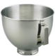 Чаша KitchenAid K45SBWH
