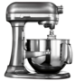 Миксер KitchenAid 5KSM7580XEMS