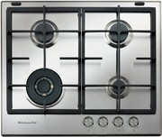 Варочная панель KitchenAid KHMD4 60510 фото в Санкт-Петербурге