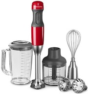 Блендер KitchenAid 5KHB2571EER фото в Санкт-Петербурге