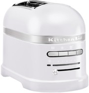 Тостер KitchenAid Artisan 5KMT2204EFP фото в Санкт-Петербурге