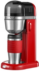 Кофеварка KitchenAid 5KCM0402EER фото в Санкт-Петербурге