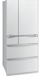 Mitsubishi Electric MR-WXR627Z-WH-R