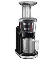 Cоковыжималка KitchenAid Artisan 5KVJ0111EOB фото в Санкт-Петербурге