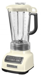 Блендер KitchenAid 5KSB1585EAC фото в Санкт-Петербурге