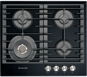 Варочная панель KitchenAid KHGD4 60510 фото в Санкт-Петербурге