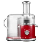 Cоковыжималка KitchenAid Artisan 5KVJ0333EER фото в Санкт-Петербурге