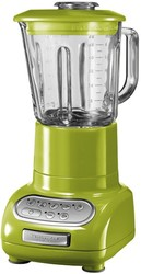 Блендер KitchenAid 5KSB5553EGA фото в Санкт-Петербурге