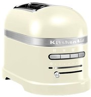 Тостер KitchenAid Artisan 5KMT2204EAC фото в Санкт-Петербурге