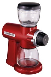 Кофемолка KitchenAid 5KCG100EER фото в Санкт-Петербурге
