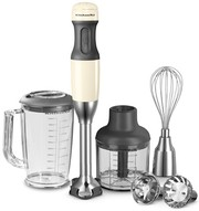 Блендер KitchenAid 5KHB2571EAC фото в Санкт-Петербурге