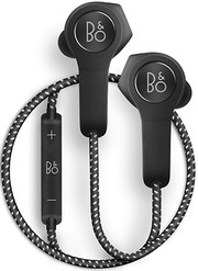 Наушники Bang & Olufsen BeoPlay H5 Black фото в Санкт-Петербурге