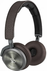 Наушники Bang & Olufsen BeoPlay H8 Gray Hazel фото в Санкт-Петербурге