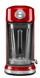 Блендер KitchenAid 5KSB5080EER фото в Санкт-Петербурге