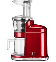Cоковыжималка KitchenAid Artisan 5KVJ0111ECA фото в Санкт-Петербурге