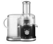 Cоковыжималка KitchenAid Artisan 5KVJ0333EOB фото в Санкт-Петербурге