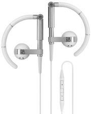 Наушники Bang & Olufsen Earphones & Earset 3I White фото в Санкт-Петербурге