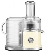 Cоковыжималка KitchenAid Artisan 5KVJ0333EAC фото в Санкт-Петербурге