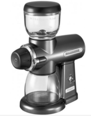 Кофемолка KitchenAid 5KCG100EPM фото в Санкт-Петербурге