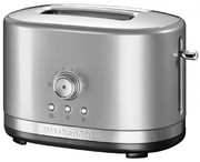 Тостер KitchenAid Artisan 5KMT2116ECU фото в Санкт-Петербурге