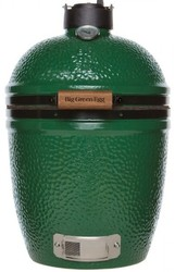 Гриль Big Green Egg Small фото в Санкт-Петербурге