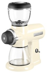 Кофемолка KitchenAid 5KCG0702EAC фото в Санкт-Петербурге