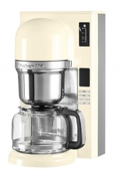 Кофеварка KitchenAid 5KCM0802EAC фото в Санкт-Петербурге