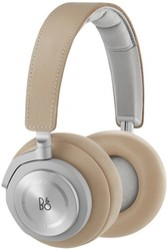 Наушники Bang & Olufsen BeoPlay H7 Natural фото в Санкт-Петербурге