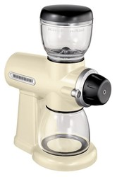 Кофемолка KitchenAid 5KCG100EAC фото в Санкт-Петербурге