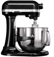Миксер KitchenAid 5KSM7580XEOB фото в Санкт-Петербурге
