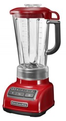 Блендер KitchenAid 5KSB1585EER фото в Санкт-Петербурге