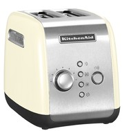 Тостер KitchenAid 5KMT221EAC фото в Санкт-Петербурге