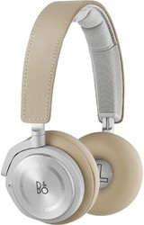 Наушники Bang & Olufsen BeoPlay H8 Natural фото в Санкт-Петербурге