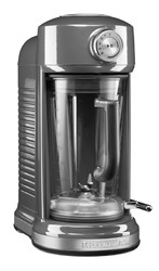 Блендер KitchenAid 5KSB5080EMS фото в Санкт-Петербурге