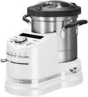 Кулинарный процессор KitchenAid 5KCF0103EFP фото в Санкт-Петербурге
