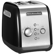 Тостер KitchenAid 5KMT221EOB фото в Санкт-Петербурге