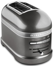 Тостер KitchenAid Artisan 5KMT2204EMS фото в Санкт-Петербурге
