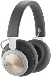 Наушники Bang & Olufsen BeoPlay H4 Charcoal Grey фото в Санкт-Петербурге