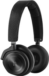 Наушники Bang & Olufsen BeoPlay H8 Black фото в Санкт-Петербурге