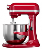 Миксер KitchenAid 5KSM7580XEER фото в Санкт-Петербурге