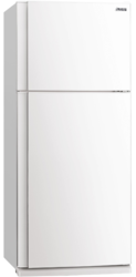 Холодильник Mitsubishi Electric MR-FR62K-W-R фото в Санкт-Петербурге
