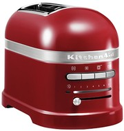 Тостер KitchenAid Artisan 5KMT2204EER фото в Санкт-Петербурге
