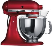 Миксер KitchenAid 5KSM150PSECA фото в Санкт-Петербурге