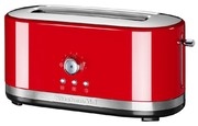 Тостер KitchenAid Artisan 5KMT4116EER фото в Санкт-Петербурге
