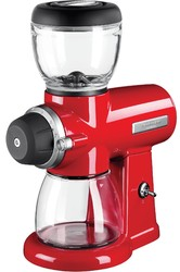 Кофемолка KitchenAid 5KCG0702ECA фото в Санкт-Петербурге