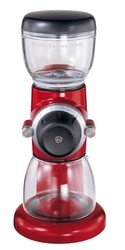Кофемолка KitchenAid 5KCG0702EER фото в Санкт-Петербурге