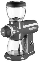 Кофемолка KitchenAid 5KCG0702EMS фото в Санкт-Петербурге