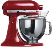 Миксер KitchenAid 5KSM150PSEER фото в Санкт-Петербурге