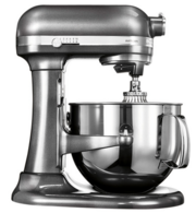 Миксер KitchenAid 5KSM7580XEMS фото в Санкт-Петербурге