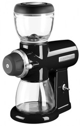 Кофемолка KitchenAid 5KCG0702EOB фото в Санкт-Петербурге